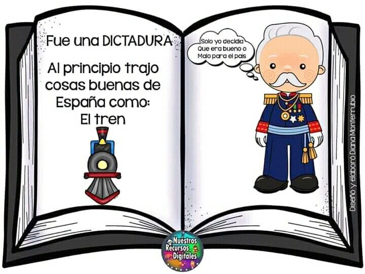 Pin De Carmen Heredia En Dibujo 4 En 2020 Revolucion Mexicana