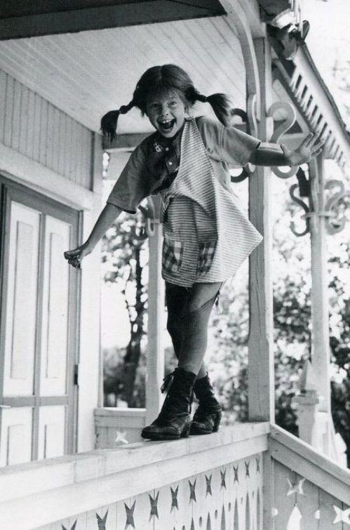historical retro photos old 18 Old timey photos blow my mind (52 Photos)