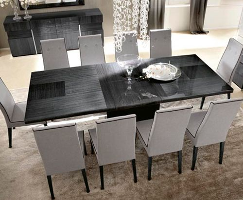 Mondiana Dining Table And Chairs Plummers Home Design