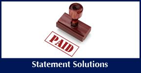 Medical Billing, Patient Statements, Medical Billing Software, Salem, OH #electronic #medical #billing http://nevada.remmont.com/medical-billing-patient-statements-medical-billing-software-salem-oh-electronic-medical-billing/  #Reliable Medical Billing in Ohio Nationwide Medical Billing Solutions If you're looking for high, quality, and personal service, you've come to the right place. At Electronic Medbilling Assoc. We will give you the attention and personal service you will come to expect…