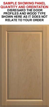 Best 25+ Replacement cabinet doors ideas on Pinterest | Cabinet ...