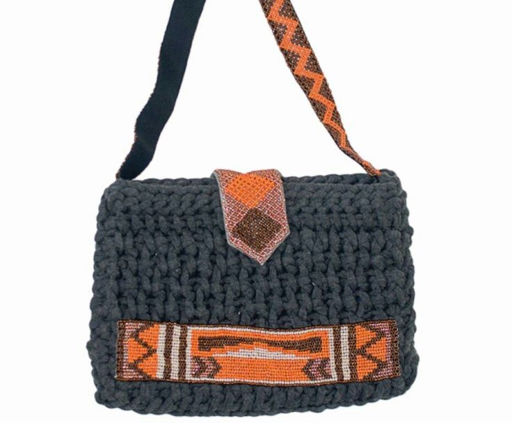Handmade bags by Joizel Bags
