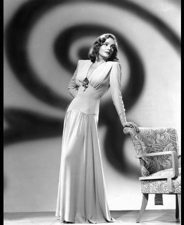 Frances Farmer 1941 - SHE WAS SO BEAUTIFUL AND LIVED A TRAGIC LIFE.