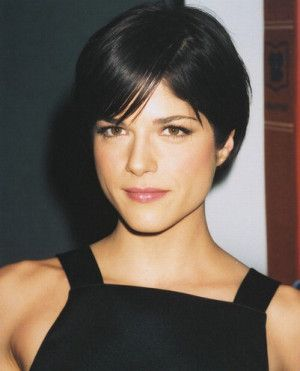 NBC Picks Up Jamie Foxx's 'Girl' That Could Star Selma Blair And Scot…