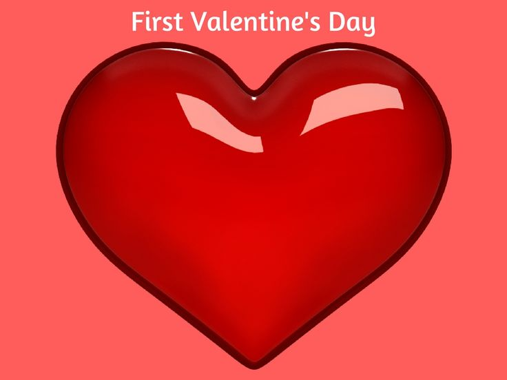 What Are The Preparations You Can Take For Your First Valentine's Day, http://www.apsense.com/article/what-are-the-preparations-you-can-take-for-your-first-valentines-day.html  #paper #bags #wholesale #brown #papercarrierbags #people #gifted #papergiftbags #handles #dating #valentine #day #relationship