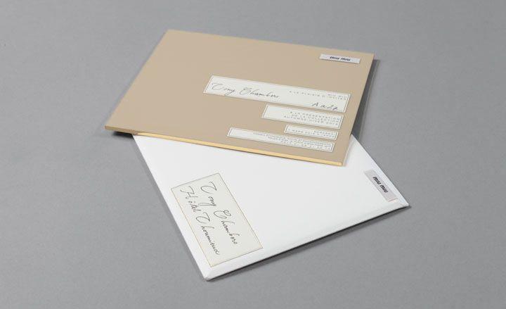 1000 Ideas About Plexiglass Sheets On Pinterest