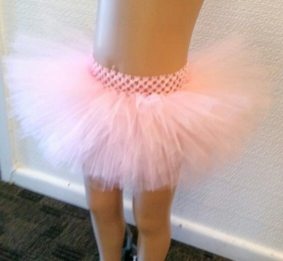 #Pink #PhotoProp #BabyGirl #CakeSmash #Tutu #Birthday #HandMade With Love @RubyLee's Boutique
