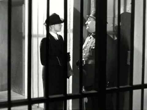 Advokátka Věra - CZ celý film