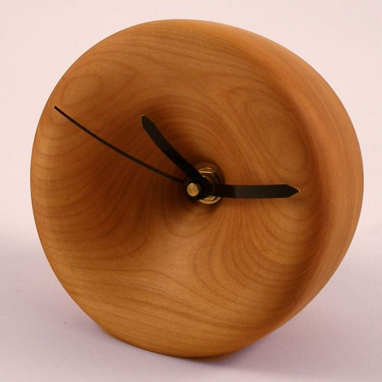 woodturning projects | Alejandro Palandjoglou