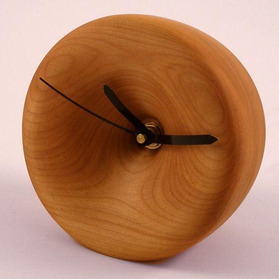 woodturning projects | Alejandro Palandjoglou