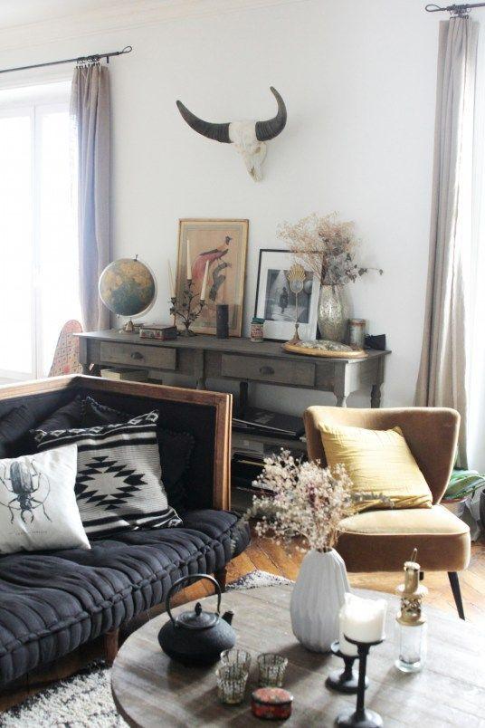 101 best Modern Southwestern Decor & Desert Decorating Ideas images ...