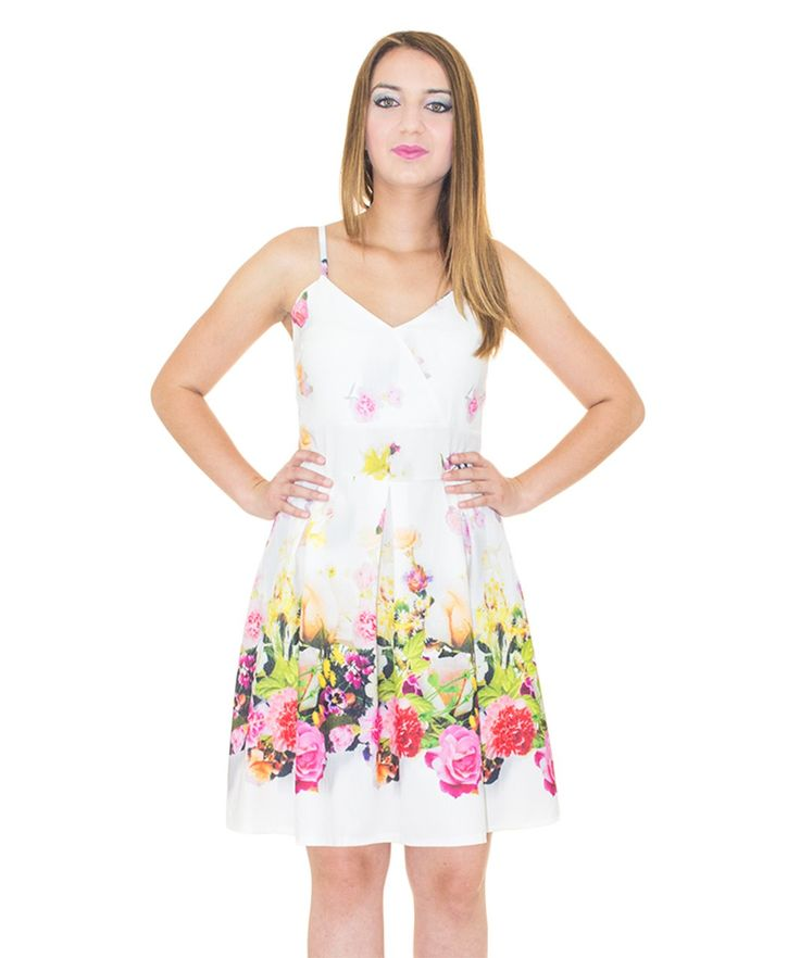 -forema-floral-konto-pietes-xiasti-rantakia-.jpg (1067×1280)