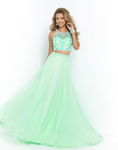 25  best ideas about Rent prom dresses on Pinterest | Rent formal ...