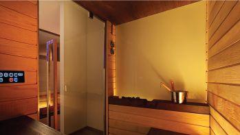 Da Urban Spa, centro benessere  di Brescia, passa dei momenti di totale relax con gli oltre 20 trattamenti proposti (massaggi, spa, trattamenti viso e corpo).