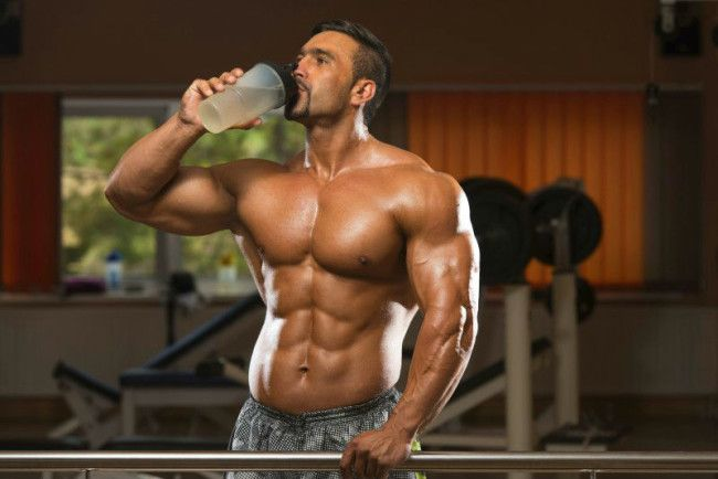 looking at some of the best mass gainer supplement products on the market today. So, in no particular order, here are 10 of the best mass gainer supplement