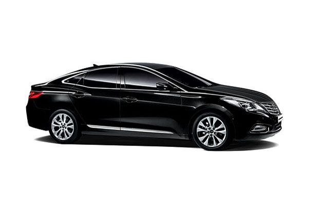 17 Best Hyundai Images On Pinterest Cars Autos And