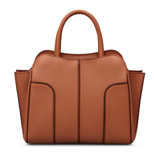 TOD'S Tod'S Sella Bag Small. #tods #bags #keychain #patent #lining #accessories #shoulder bags #charm #hand bags #