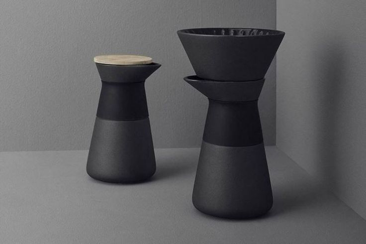 15 Pour Over Coffee Stands That All You Coffee Snobs Need To Be Aware Of                                                                                                                                                                                 More