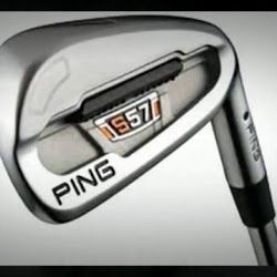 used Ping Golf Clubs is committed to delivering customers discount Ping golf club bargains and golf accessory offers on pre-owned Ping tools. Our inventory of used Ping Golf Clubs and golf add-ons changes every day, so inspect listed here for Used Ping Drivers. We are pleased to give golf players around the world with used Ping Golf Clubs.Visit our site http://usedpinggolfclubs.org/ for more information on Used Ping Irons