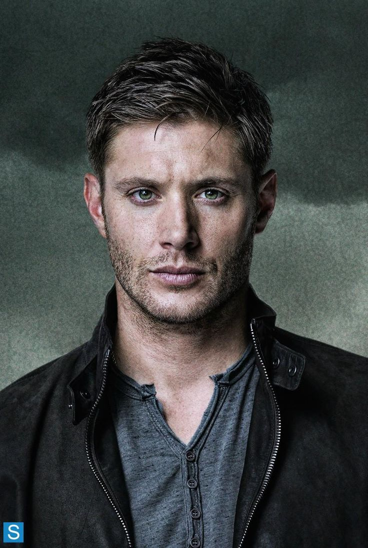 Jensen Ackles from Supernatural - my muse for Adam in Promise Me Once and Promise Me Forever (You don't know his name until PMF but he was in PMO!)