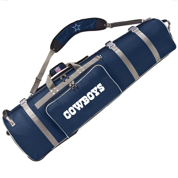 Buying from an online Dallas Cowboys pro shop is something many people prefer to do these days. It is more convenient to buy from an online Dallas Cowboys shop since you need not leave home to find everything you need in an online Dallas Cowboys store.