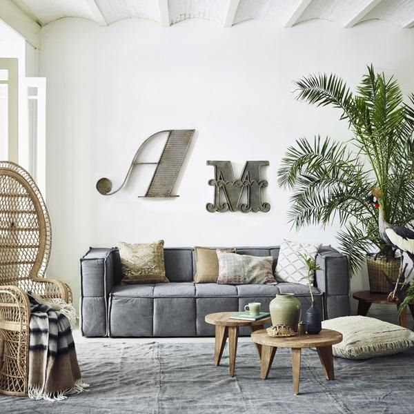 32 best sofa co images on pinterest lounges sofas and lounge