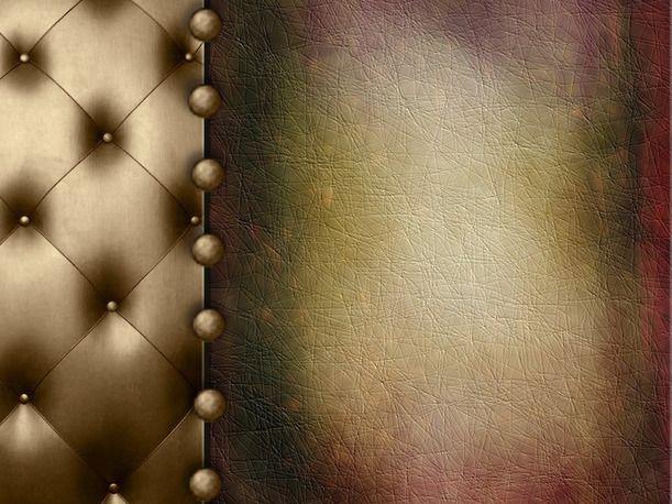 Текстуры. Фоны для фотошопа. Текстура кожи — Яндекс.Диск