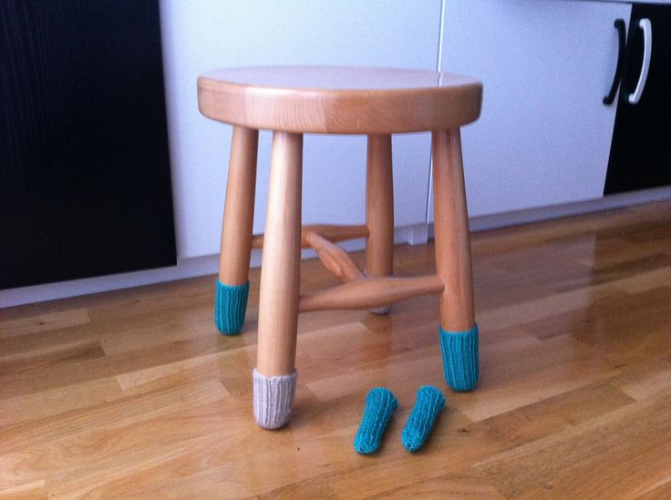 25+ Best Ideas About Chair Socks On Pinterest
