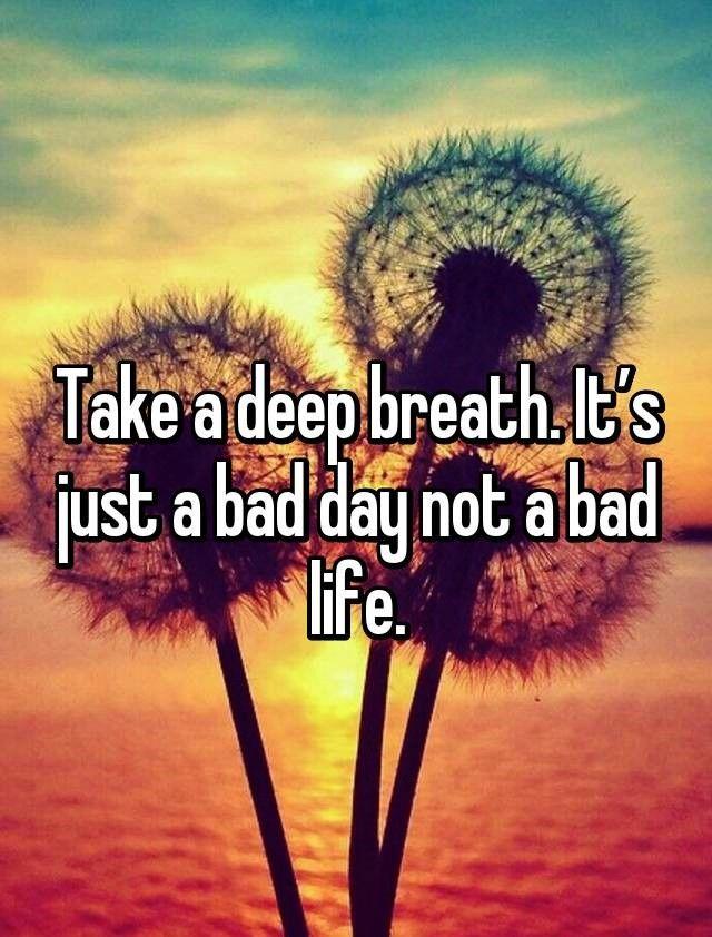 Breathe. #breathe #loveyourlife #liveyourlife #meditation #innerpeace  #awakening #awareness #consciousness  #positivethinking #positivethoughts  #powerthoughtsmeditationclub @powerthoughtsmeditationclub