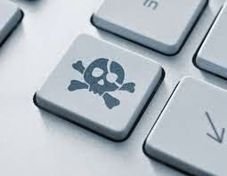 US Broadband Providers Receive 1.1m Piracy Settlements Weekly One of the anti-piracy firms has recently revealed the scope of their piracy monetization efforts: it turned out that the company sends out 1.1 million notices to American Internet service providers …  http://www.techglaxy.net/2014/08/us-broadband-providers-receive-11m.html