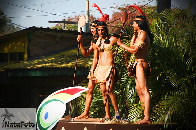 17 best images about taino indians puerto rico on pinterest puerto rican flag india and. Black Bedroom Furniture Sets. Home Design Ideas