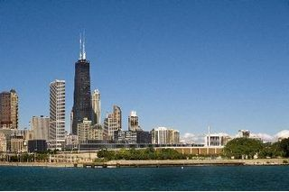 How to Live Cheaply in Chicago | eHow
