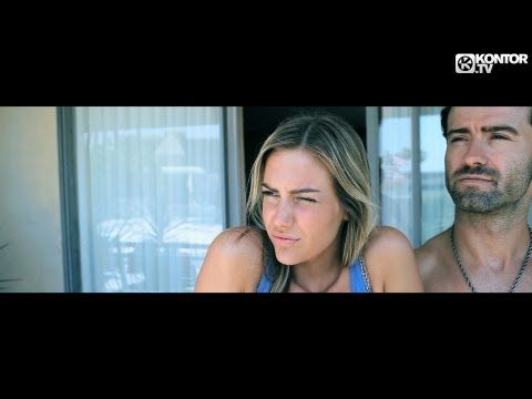 Jasper Forks - J'aime Le Diable (Official Video HD)