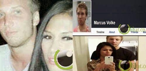 5 Fakta Gila Marcus Pembunuh Mayang Transgender Indo