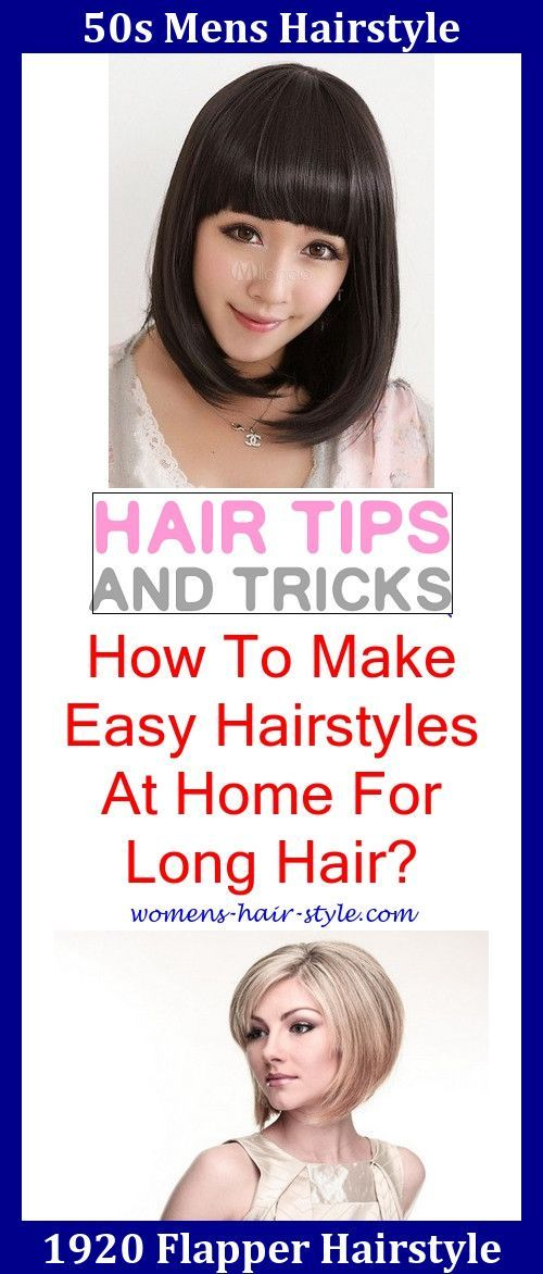 Women Hairstyles Professional Free Online Hairstyle Generator For ...