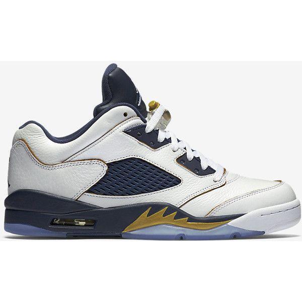 watch be23d 434ce Nike.com ( 175) ❤ liked ...