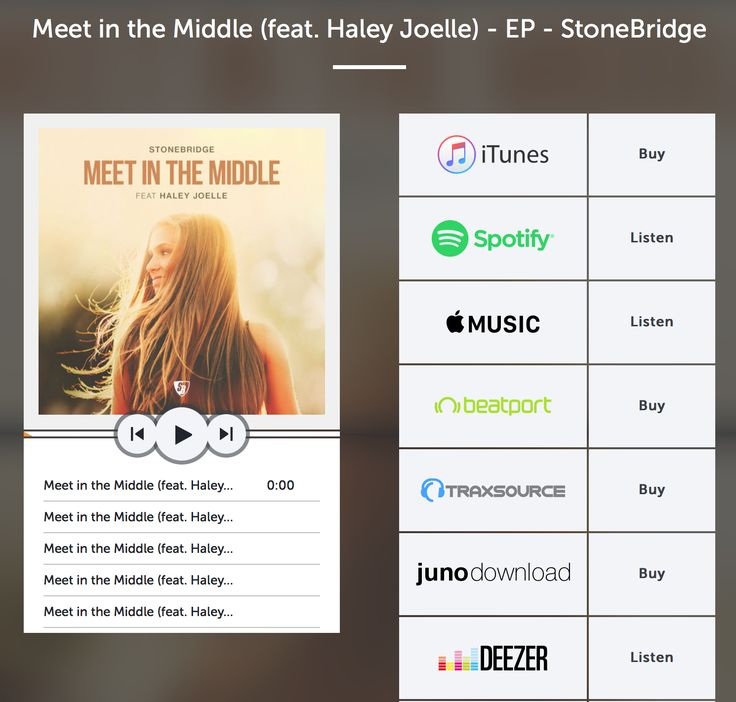 OUT NOW: StoneBridge ft Haley Joelle - Meet In The Middle http://smarturl.it/MITMstores #stonebridge #haleyjoelle #damienhall #chrissammarco #stoneyboymusic #house