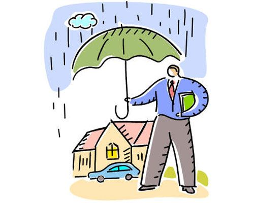 Umbrella Insurance Policy—Why Do I Need This?
