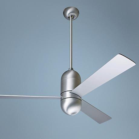 1000 ideas about ceiling fans on pinterest hunter fans