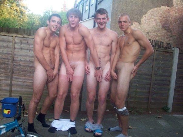 Tumblr naked sportsmen-9024