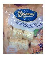 Beacon Toasted Coconut Mallows 150g