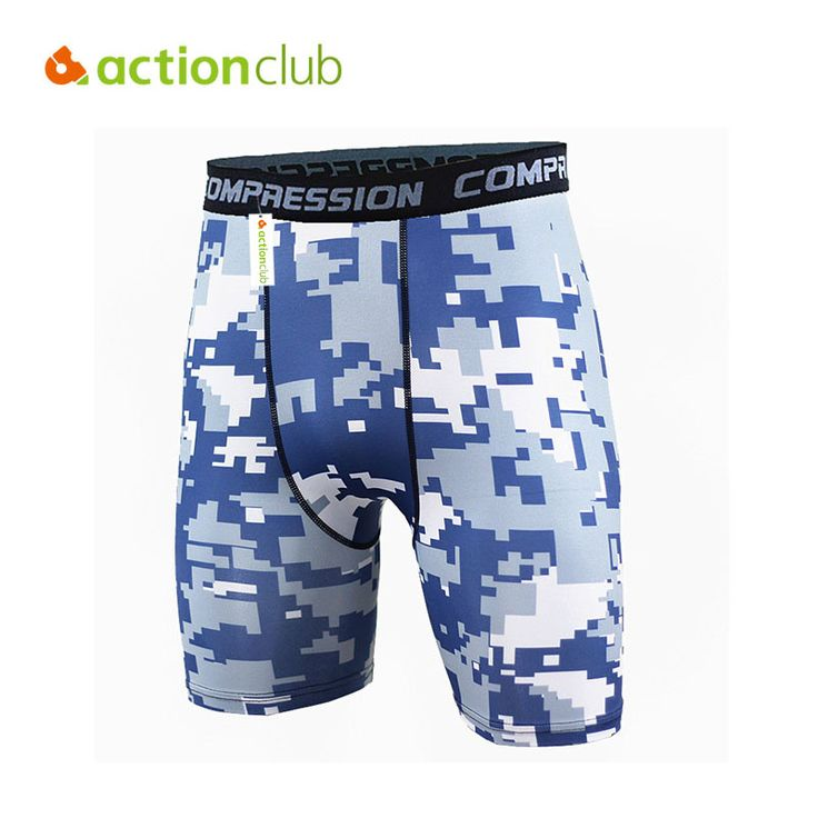 New arrival at our store: Actionclub Mens S.... Have a look at it now! http://www.yogamarkets.com/products/actionclub-mens-sport-running-pants-quick-drying-tights-camouflage-shorts-male-bodybuilding-leggings-absorb-sweat-trousers?utm_campaign=social_autopilot&utm_source=pin&utm_medium=pin