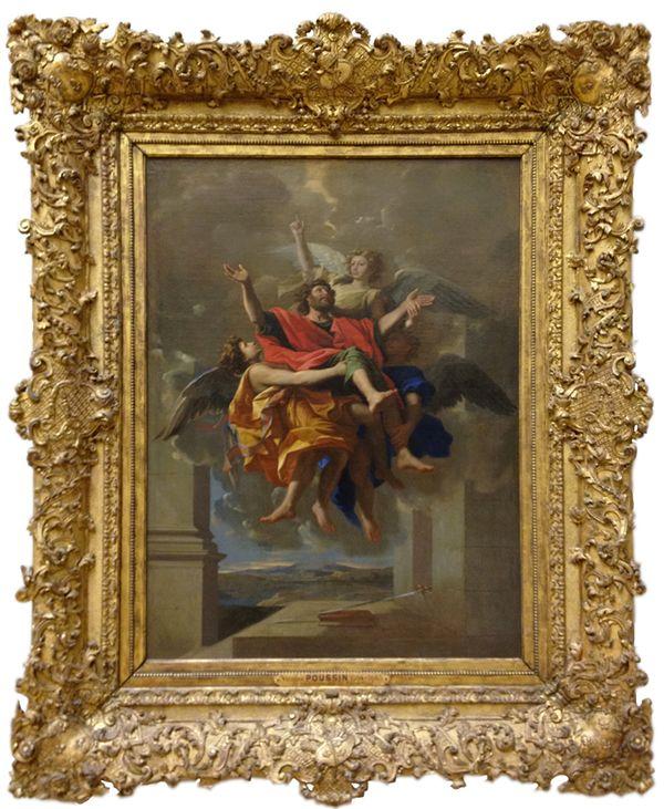 ravissement-saint-paul.jpg (600×731)