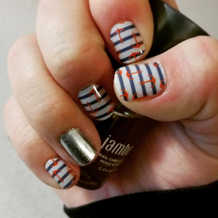 The 34 Best Jamberry Nail Art Images On Pinterest Jamberry Nail