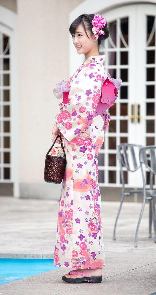 Mejores 907 imágenes de Clothes/Fashion en Pinterest | Belleza ...
