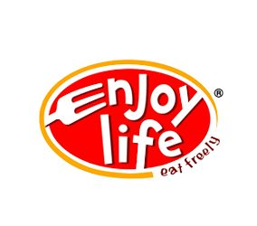 Enjoy Life - eat freely!  This brand create foods that are free of the common allergies