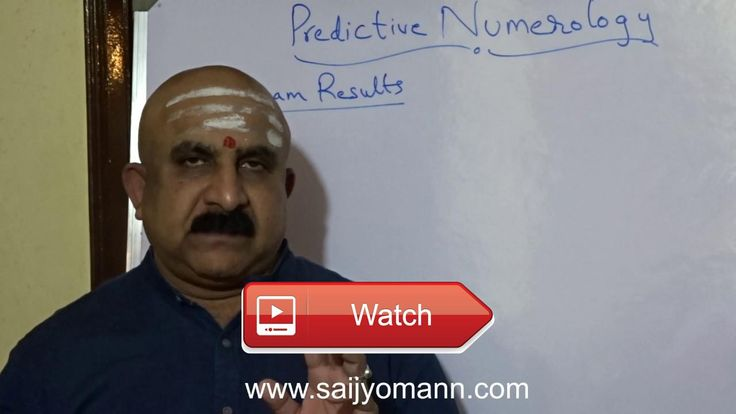 How to calculate any examination results before declaration Numerology  Examinations results can be know before the university or board announces We need only Registration number date of examination and number of pagesNumerology Name Date Birth VIDEOS  http://ift.tt/2t4mQe7  #numerology