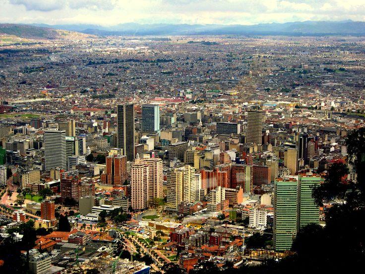 http://rwrant.co.za/wp-content/uploads/2010/09/Bogota-Skyline.jpg