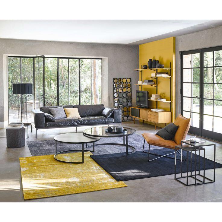 les 25 meilleures id es de la cat gorie verre tremp sur pinterest portes coulissantes en. Black Bedroom Furniture Sets. Home Design Ideas