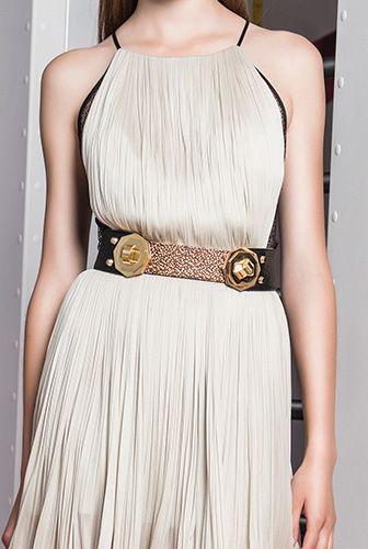 DREAMY belt